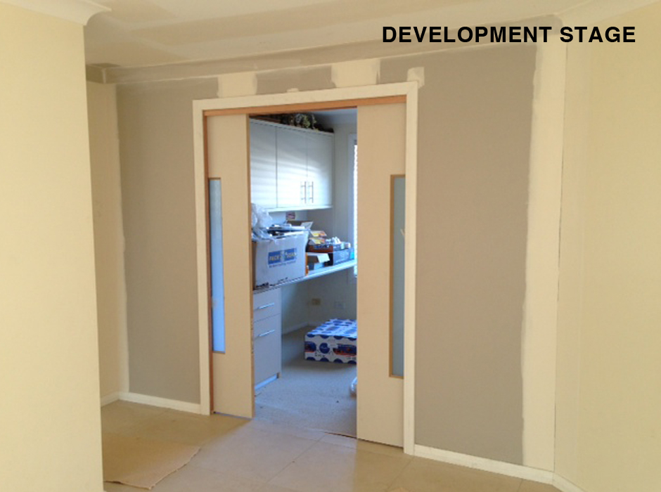 doorrenoproject-img2